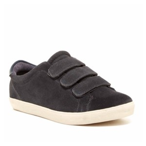 ZIGIny Light Charcoal Grey Athletic