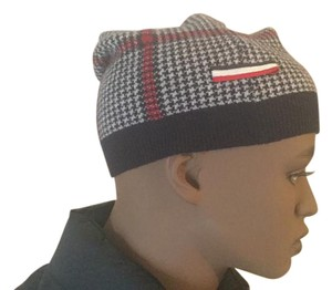 Moncler Moncler pull-on beanie