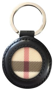 Burberry Key Chain