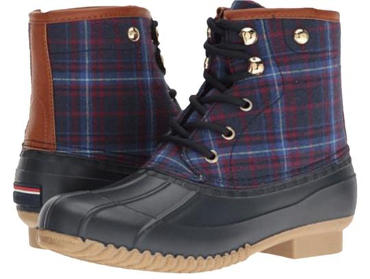 Tommy Hilfiger Rain Boots   Boots & Booties on Sale