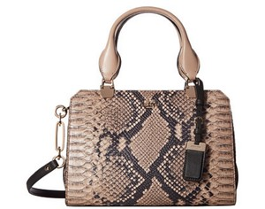 Coach Women Handbags Gift Satchel