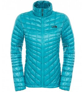 The North Face Lightweight Water Resist Coat