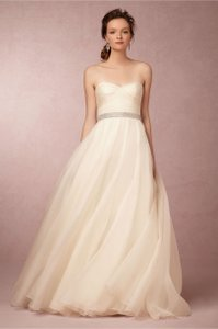 Mabel 34788034 Wedding Dress