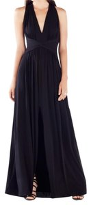 BCBGMAXAZRIA Gown Dress