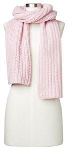 Gap Gap Ribbed Knit Scarf