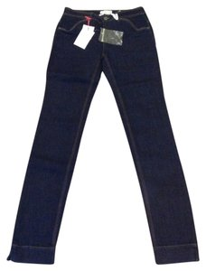 See by Chloé Skinny Jeans
