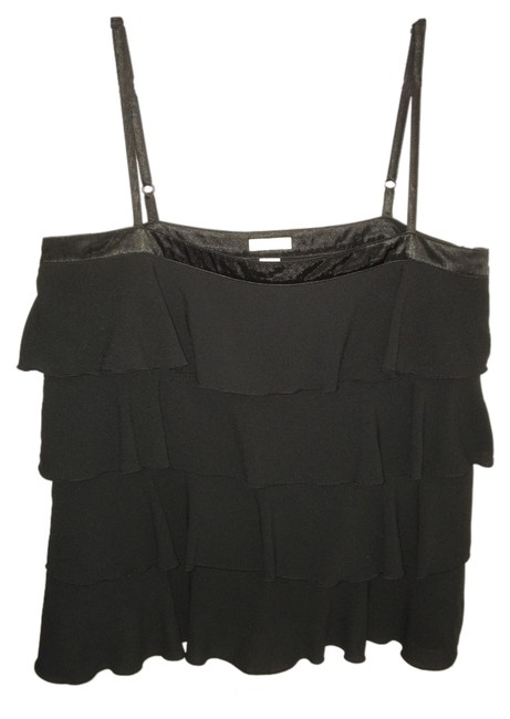 Preload https://item1.tradesy.com/images/old-navy-black-tank-topcami-size-12-l-2026585-0-0.jpg?width=400&height=650