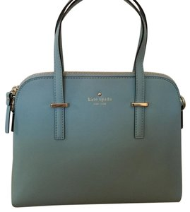 Kate Spade Spring Cross Body Bag