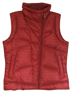 Other Tailored Timeless Stylish Lightweight Nau Vest