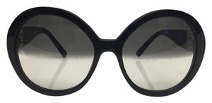 Chanel Two-Tone 5159-H Pearl
