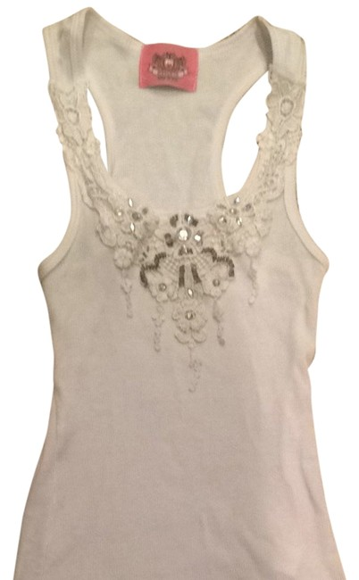 Ocean Drive Clothing Co. Top White