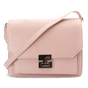 Ivanka Trump It2573 847109050464 Rose Pink Shoulder Bag
