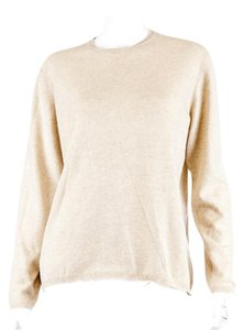 Burberry London Cashmere Knit Sweater