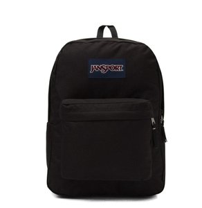JanSport Superbreak Durable Backpack