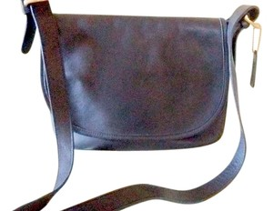 Coach Fletcher 4150 Vintage Cross Body Bag