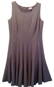 Calvin Klein Women's 14 Dress