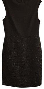 Ann Taylor Cocktail Sparkle Party Night Out Classic Dress