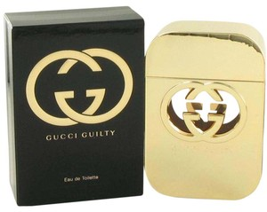 Gucci GUCCI Guilty 2.5 ounce Spray for Women