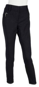 Brunello Cucinelli Skinny Pants Navy