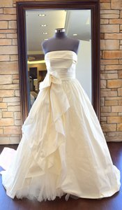 Amsale Arden Wedding Dress