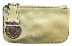 Marc Jacobs Key Pouch