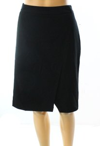 Laundry by Shelli Segal New With Tags Pencil Skirt