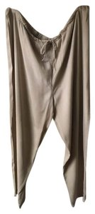 Sag Harbor Trouser Pants Beige