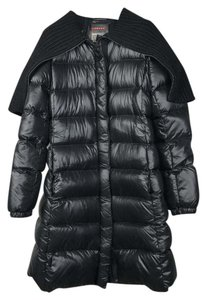 Prada Puffy Ski Coat