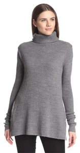 Halston Sweater