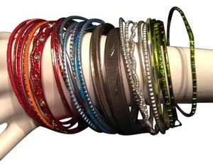 Other 25 Bangles