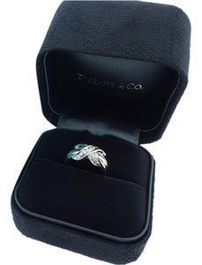 Tiffany & Co. Tiffany & Co. Paloma Picasso Diamond
