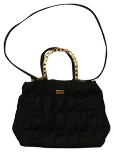 Gianfranco Ferre Shoulder Bag