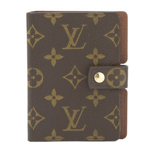 Louis Vuitton ,2826023