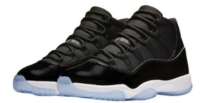 Jordan XI space jam Athletic