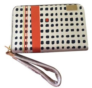 Kestrel Wristlet in Multi
