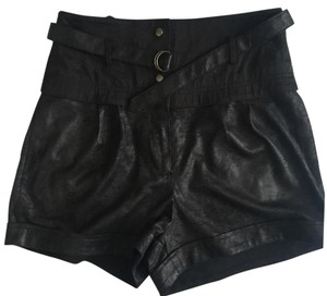 Nightcap Mini/Short Shorts