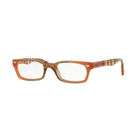 Ray-Ban RAY BAN RX5150-5487-50 EYEGLASSES - 74% Off Retail