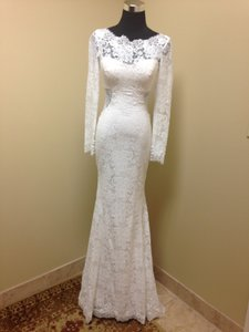 Maggie Sottero Fionarose Wedding Dress