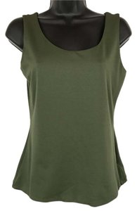 Judy P Top olive