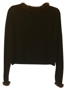 BP. Clothing Holiday Short Sweater