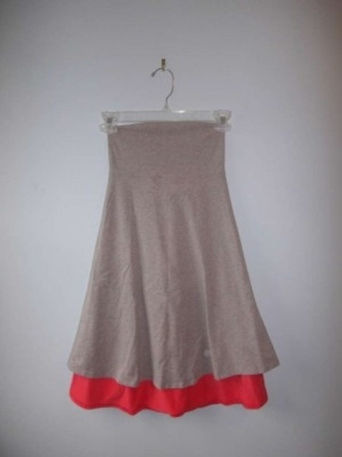 Preload https://item3.tradesy.com/images/lululemon-oystersalmon-activewear-top-size-2-xs-26-202742-0-0.jpg?width=400&height=650