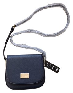 La CLE Cross Body Bag