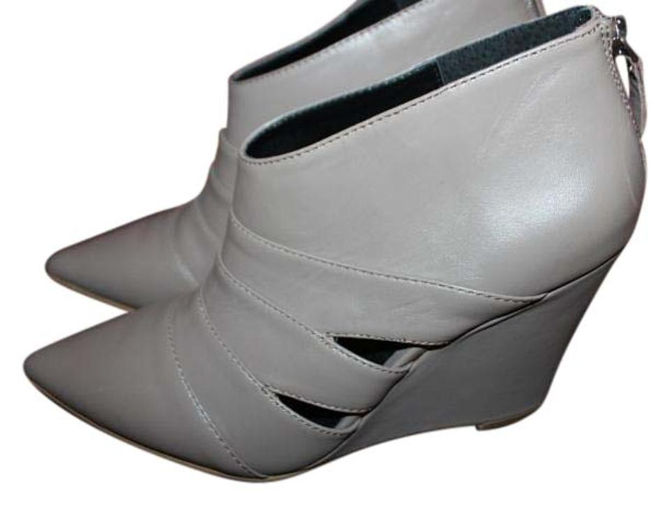 355893022 Nordstrom New In Box Mushroom Trouve For Boots/Booties Size US 8 ...
