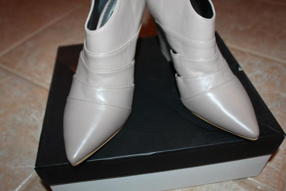 84df50a38 Nordstrom New In Box Mushroom Trouve For Boots/Booties. Size: US 8 ...
