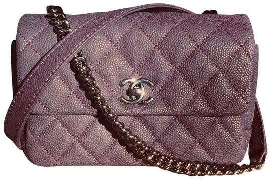 d713656e3697 Chanel Mini Classic Boy Flap Bag A01115 | Stanford Center for ...