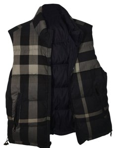 Burberry Men's Vest