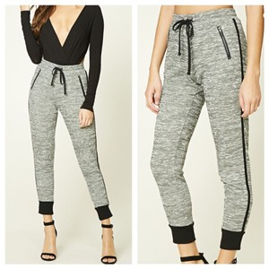 The Envy Collection Athletic Pants