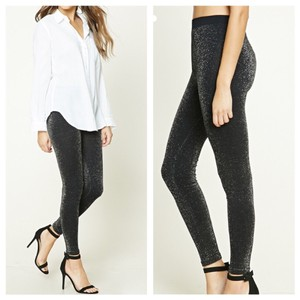 The Envy Collection Leggings