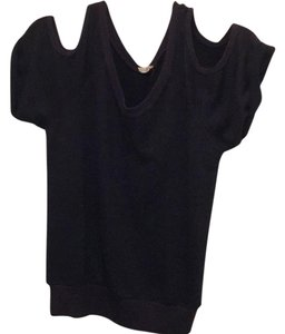 Alternative Apparel Top Navy