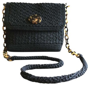 Christian Livingston Collection Cross Body Bag